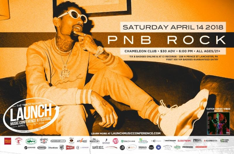 Launch festival - PNB Rock.jpg