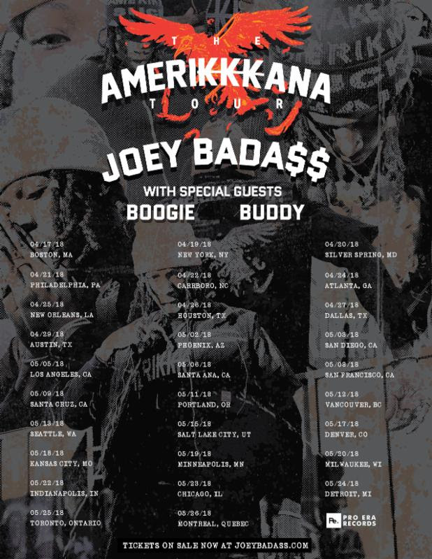 Joey BadA$$ tour.jpg
