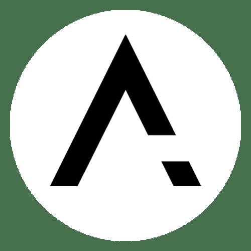 App Icon Circle.png