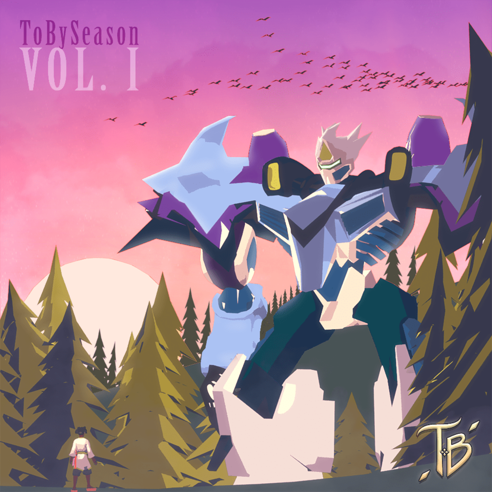 ToBySeason 1 mixtape.png