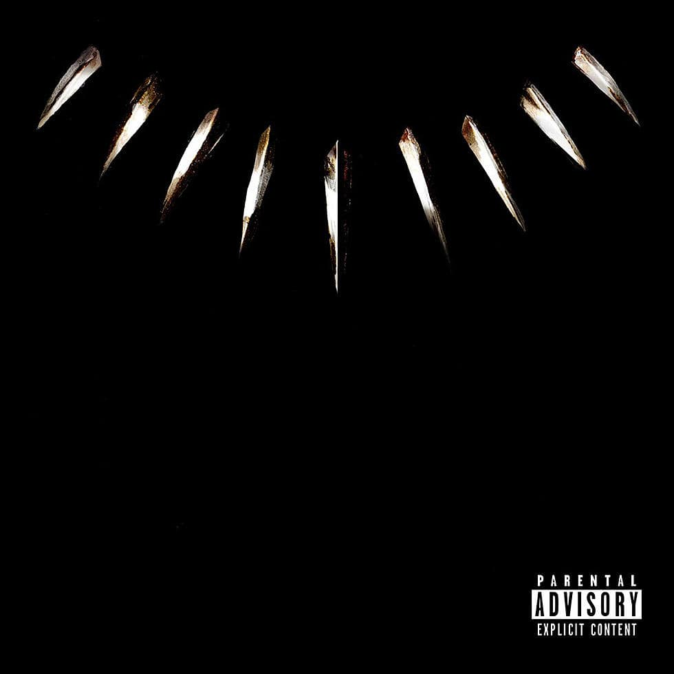 Black Panther album cover.jpg