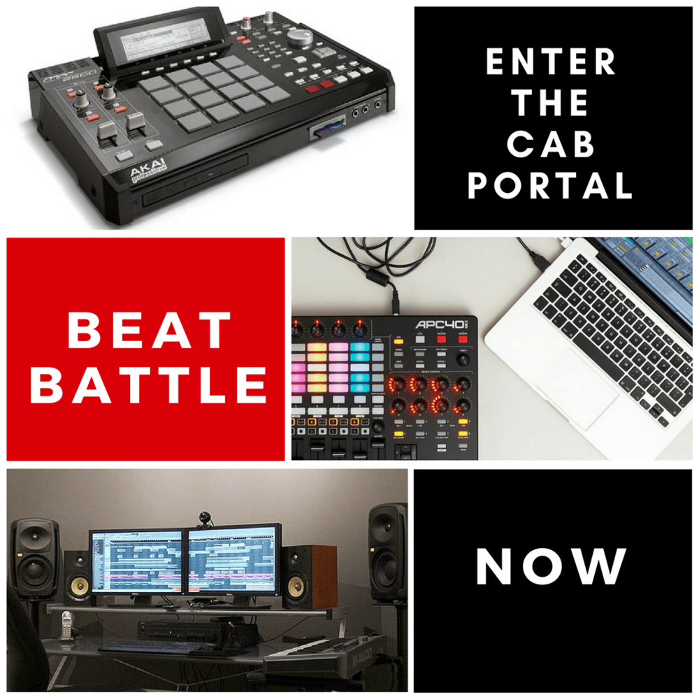CAB Portal Beat Battle.png