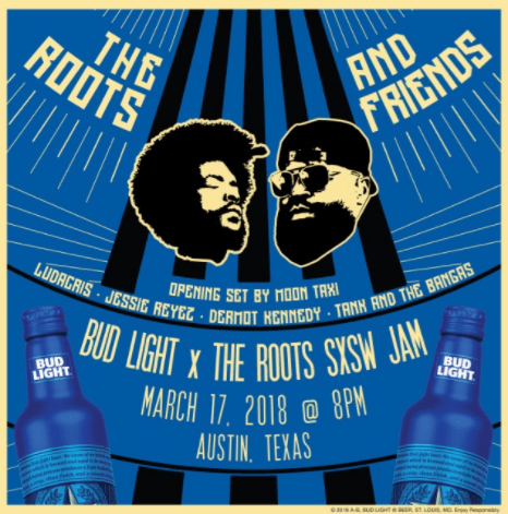The Roots and Friends - SXSW.png
