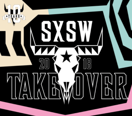 SXSW Takeover 2018.png