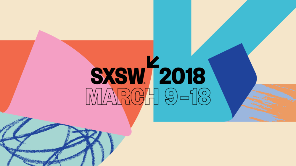 Dopecausewesaid at SXSW 2018.png