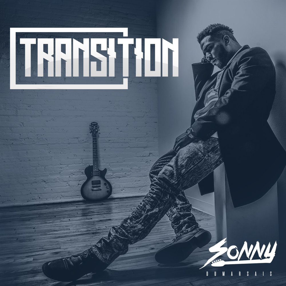 Transition Cover.jpg