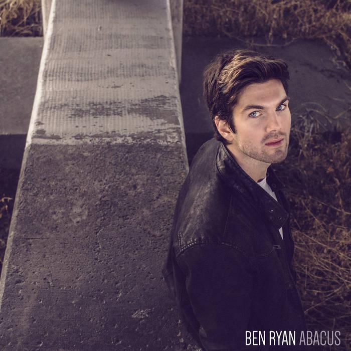 Ben Ryan - Abacus.jpg