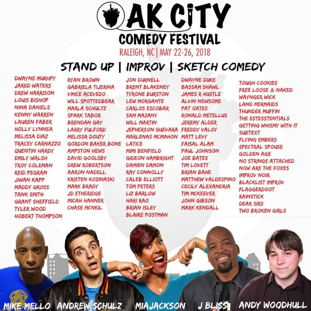 Oak City Comedy Festival.jpg