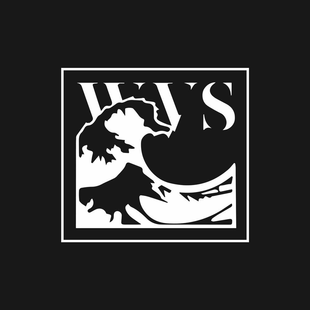 WVS logo.jpg