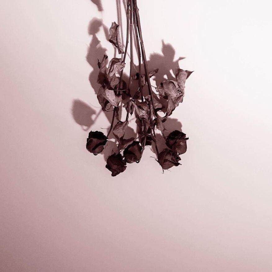 Aeves - Desire EP.jpg