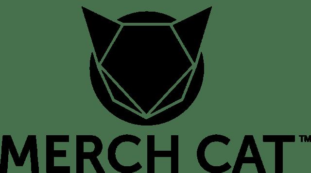 MERCH-CAT.png