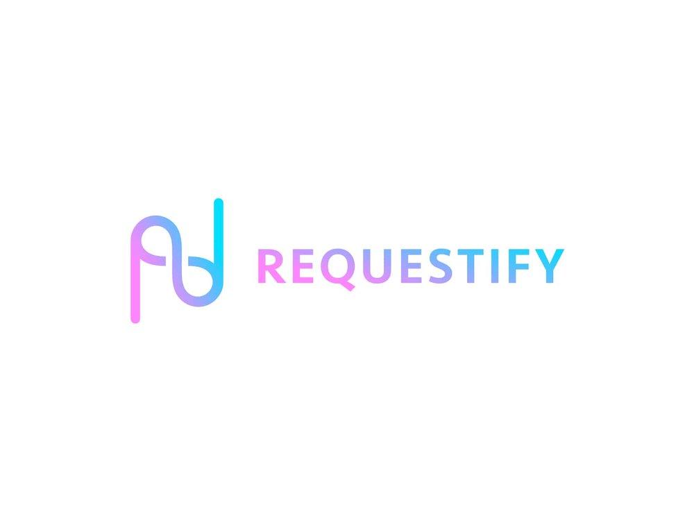 Requestify.jpg