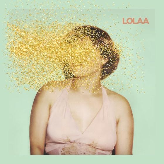 LOLAA EP.jpg
