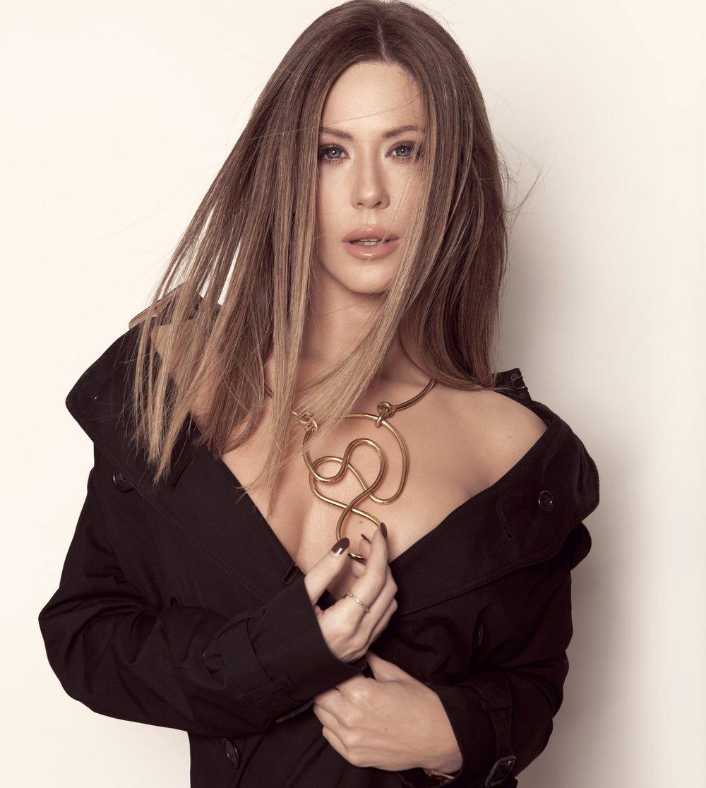Kristine Elezaj.jpg