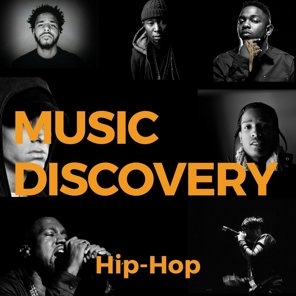 Hip-Hop Music Spotify Playlist.jpg