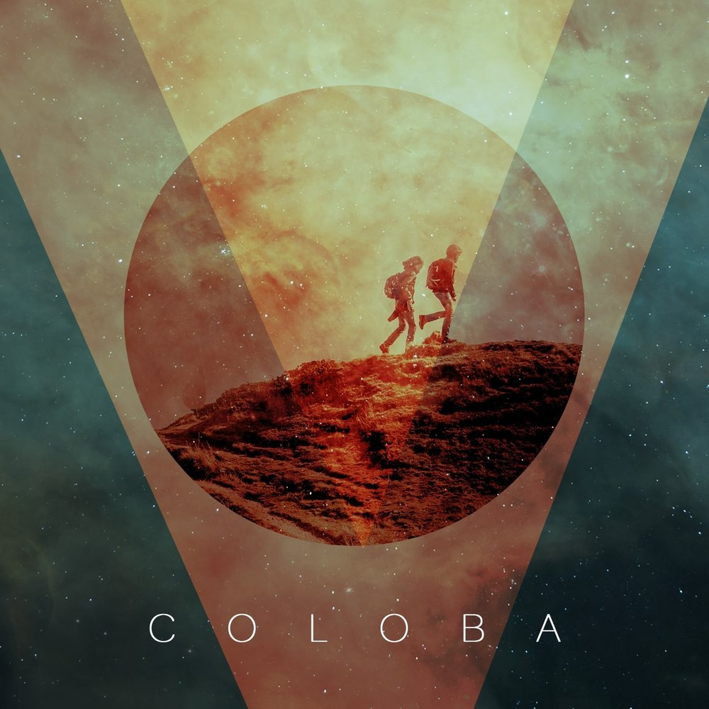 Coloba Ep Cover.jpg