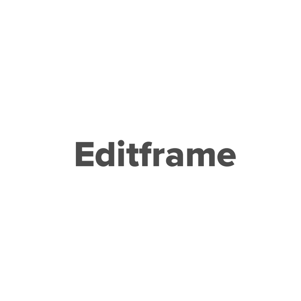 Editframe Launches New Tool Allowing Artists to Add Music to YouTube