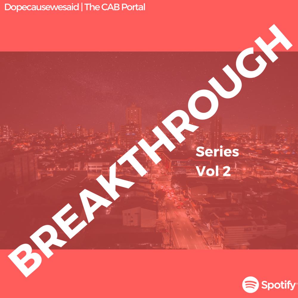 Breakthrough Series Vol 2.png