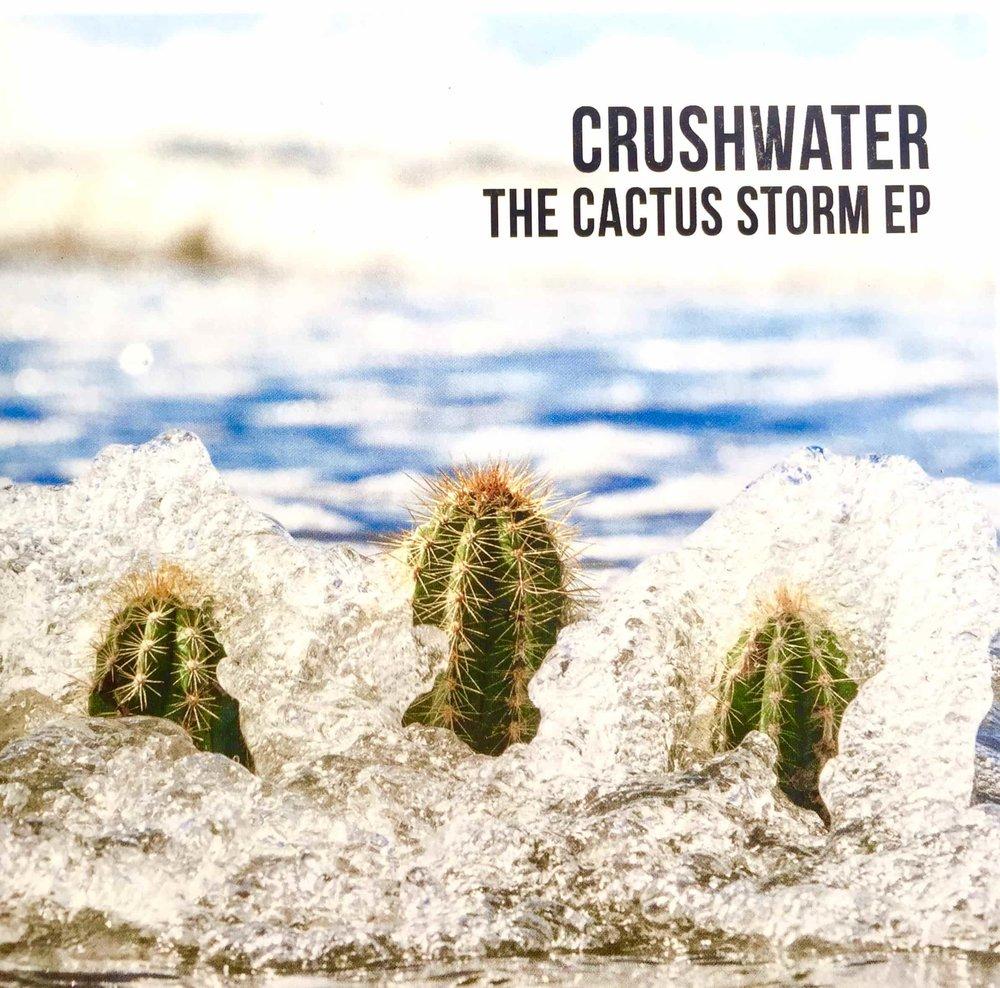 The Cactus Storm EP.jpg