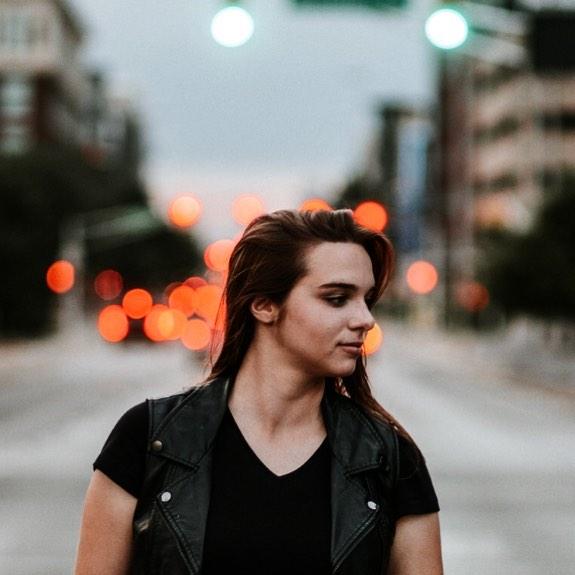 Emily Morrone.jpg