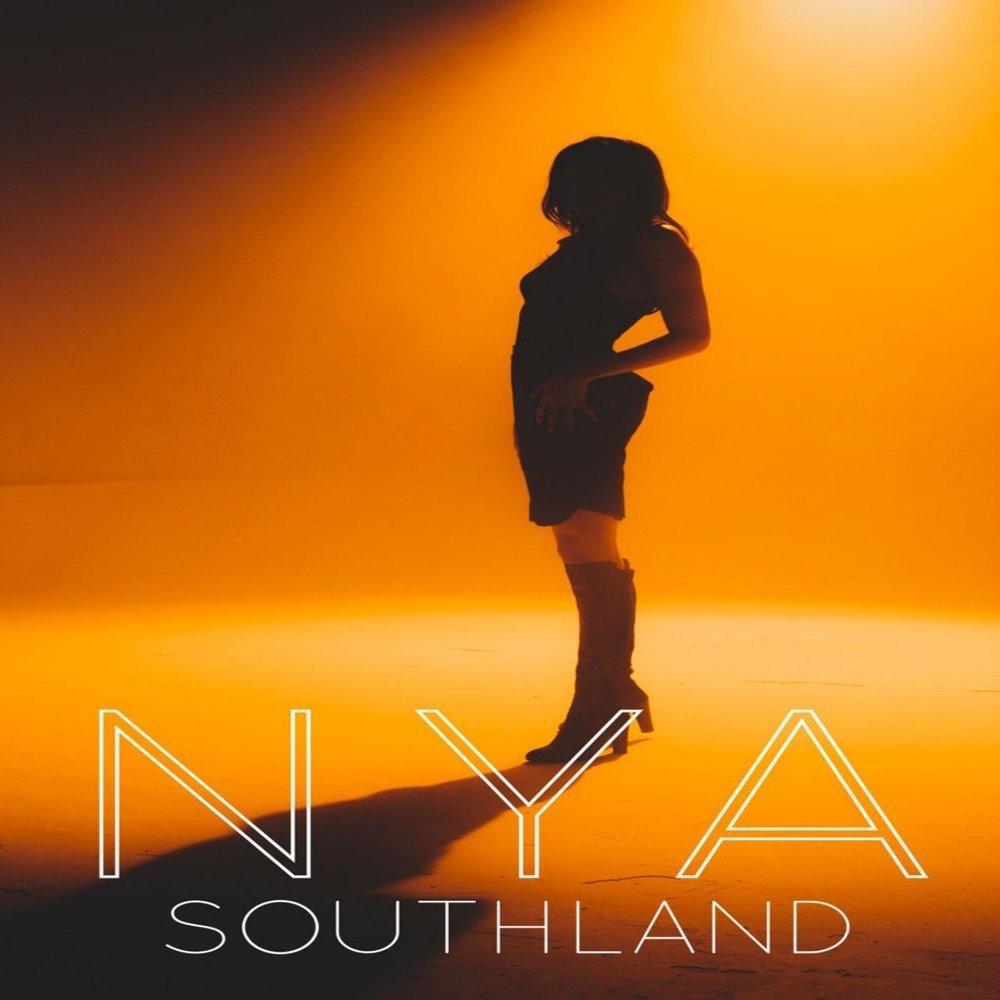 NYA - Southland album.jpg