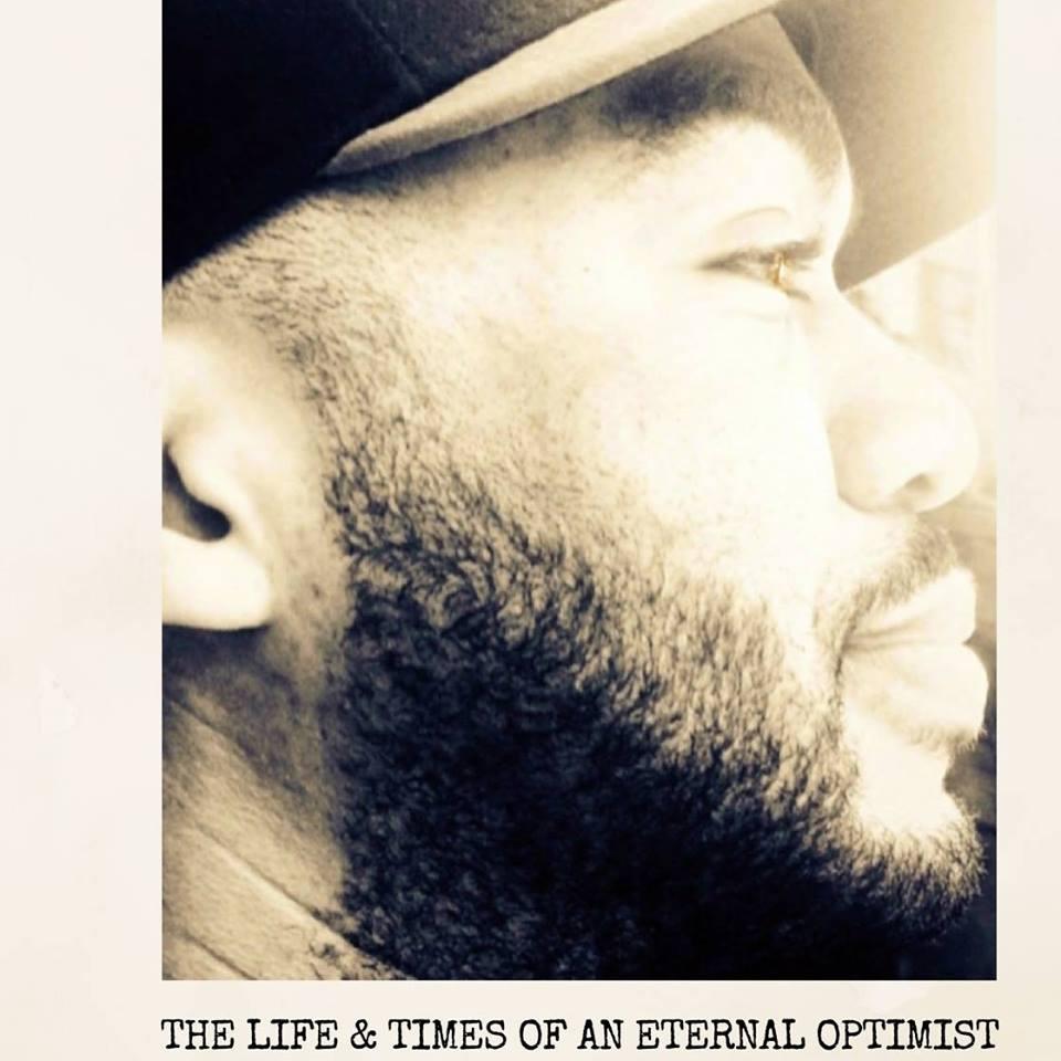 The Life & Times of an Eternal Optimist.jpg