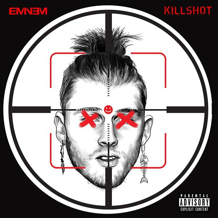 Eminem MGK Killshot review.jpg