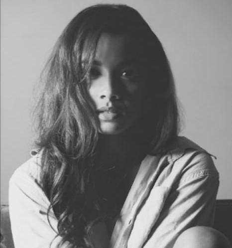 Salina Soto.jpg