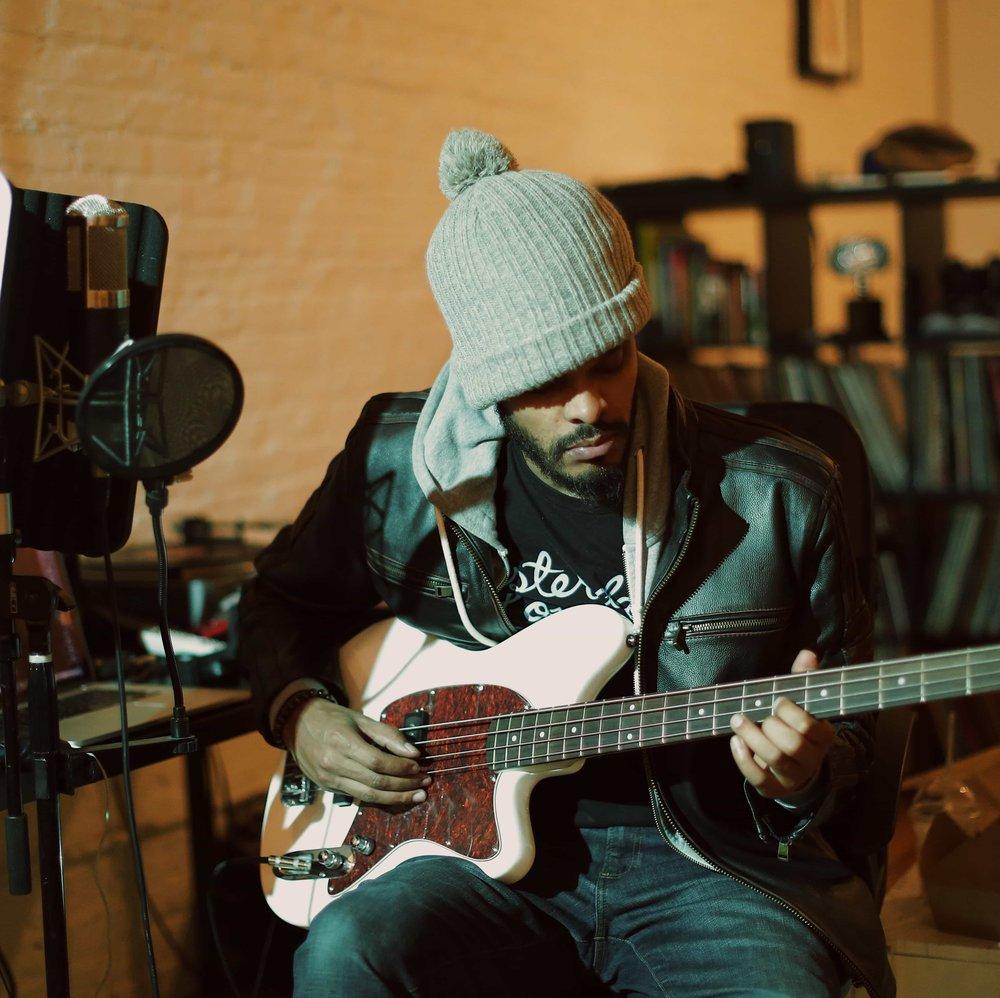 Cam Be music.JPG
