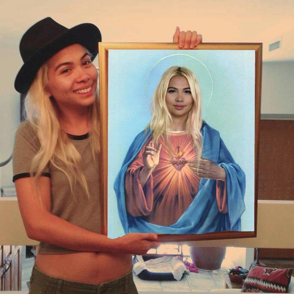Kiyoko_Lesbian_Jesus.jpg
