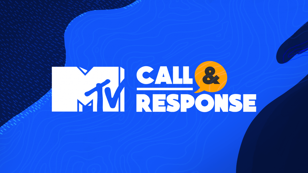 MTV Call & Response.png