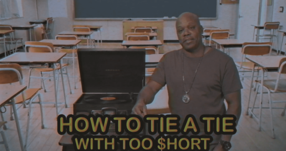 Grown Tingz Fuse show with Too Short.png