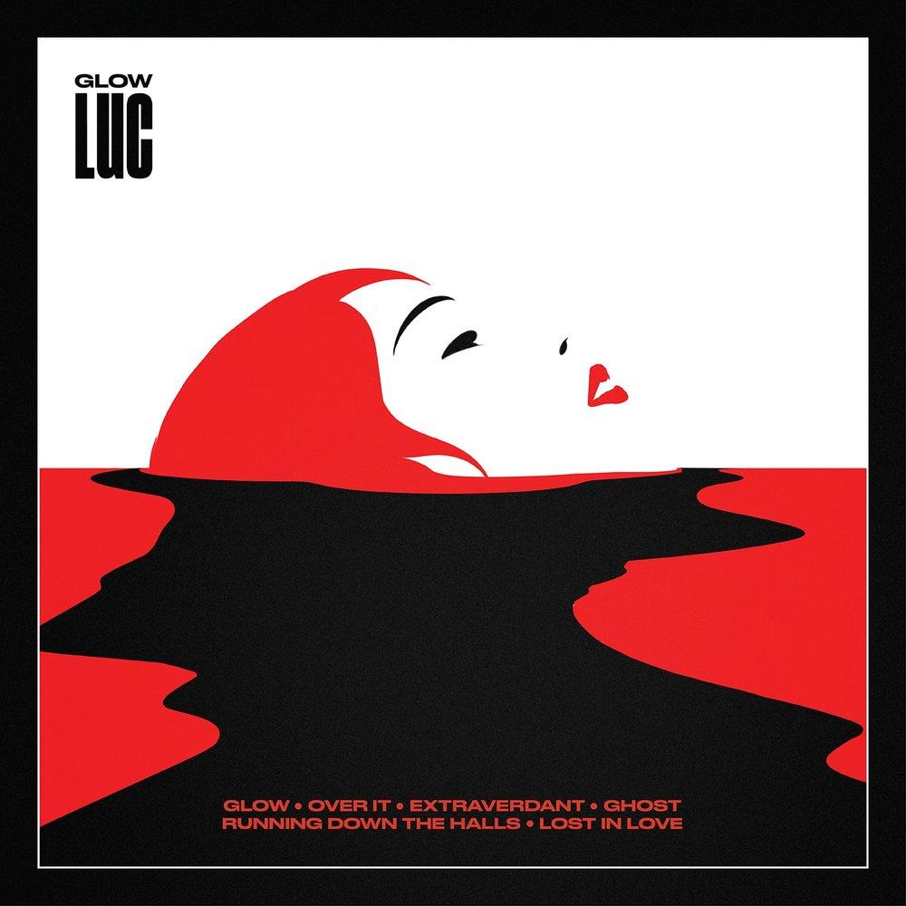 LUC - Glow EP.jpg