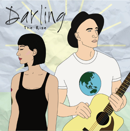 Darling - The Rise
