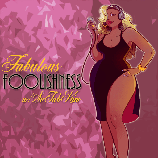 Fabulous Foolishness Podcast.png
