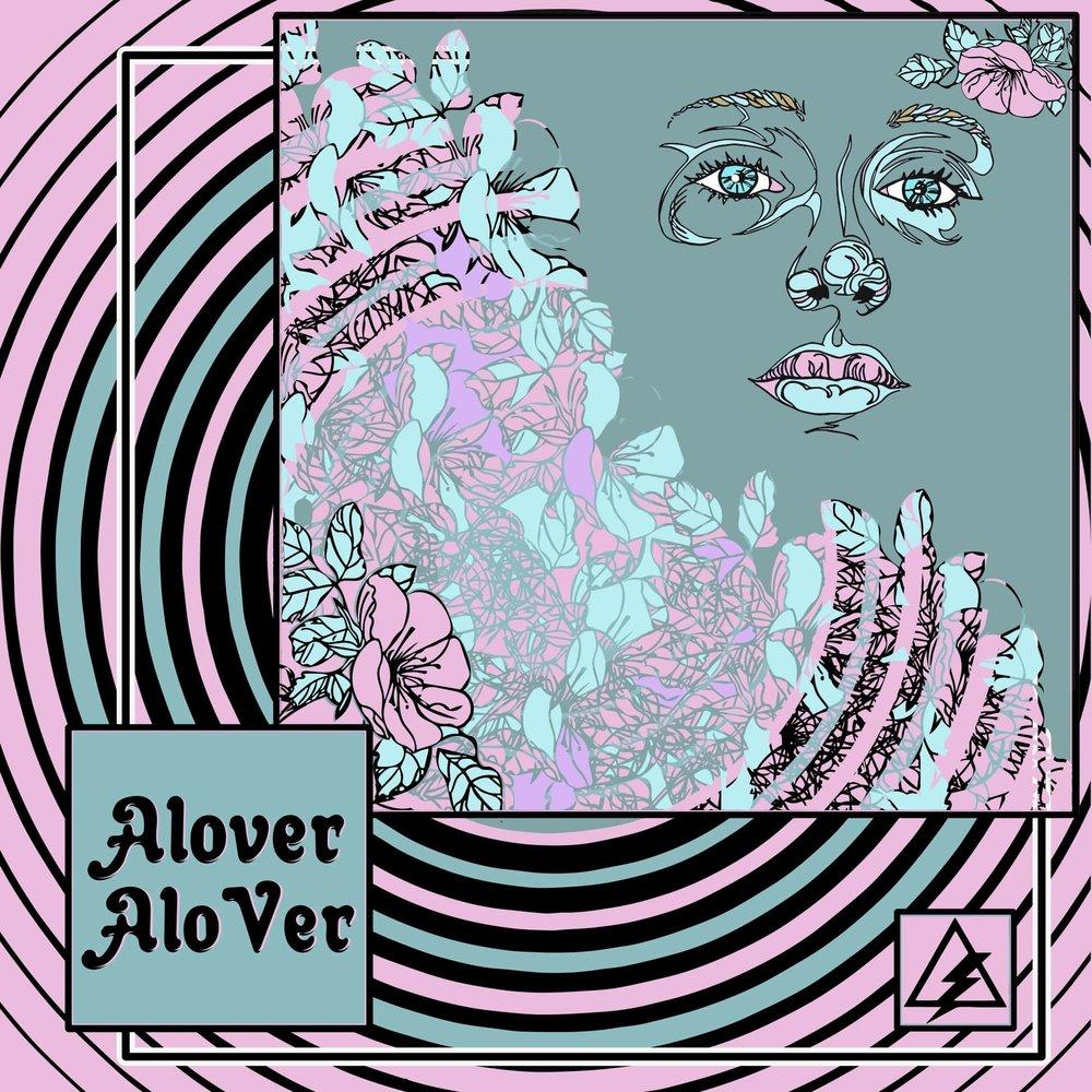 Alo Ver - Alover album.jpg