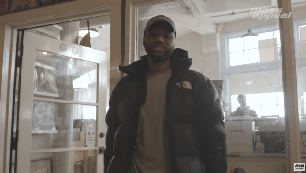 Soulection's Sango Makes Beats from Original Jay Dee aka Jay Dilla Sounds in a Special Edition of Rhythm Roulette-min.png