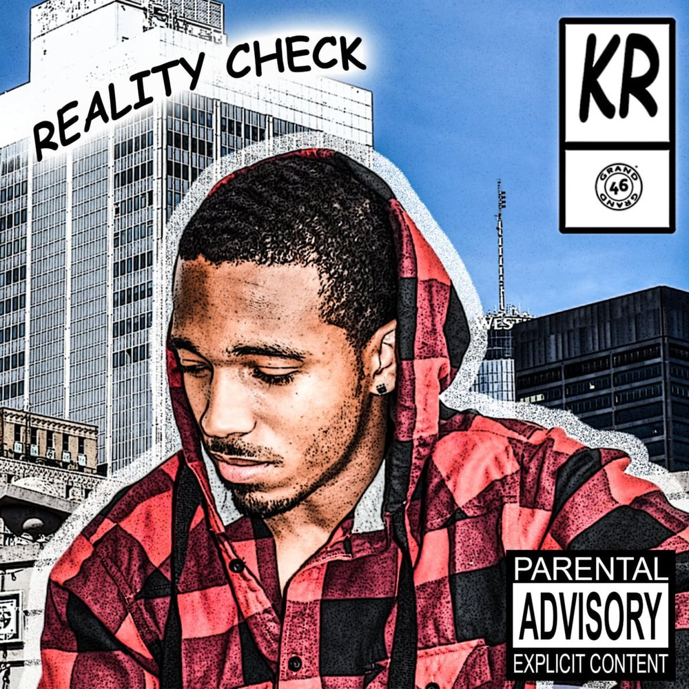 Kid Riko - Reality Check.jpg