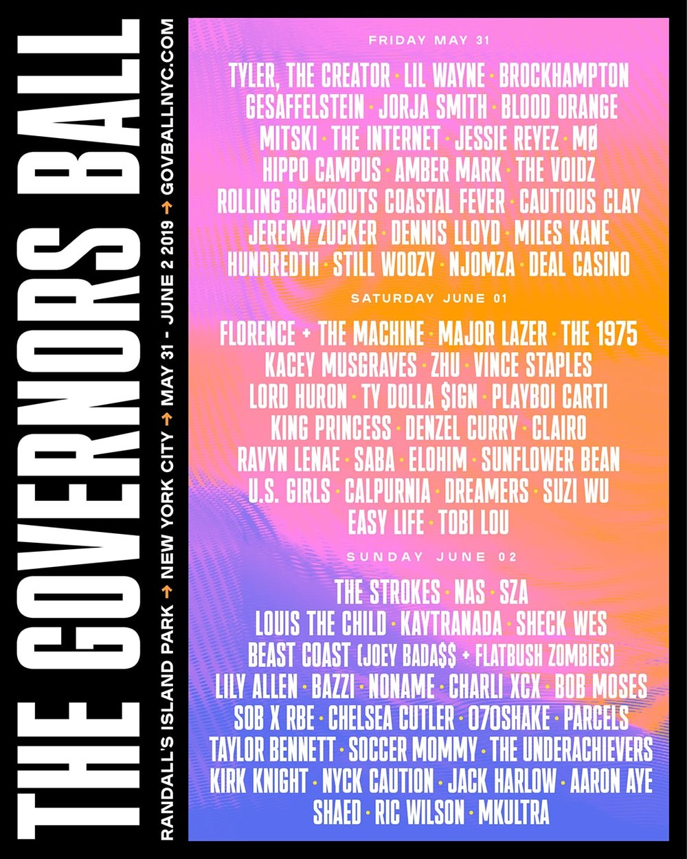 Governors Ball Music Festival 2019.jpg