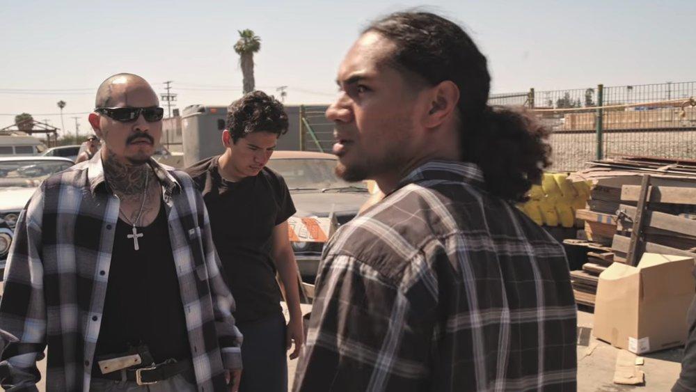 Hermanos short film.jpg