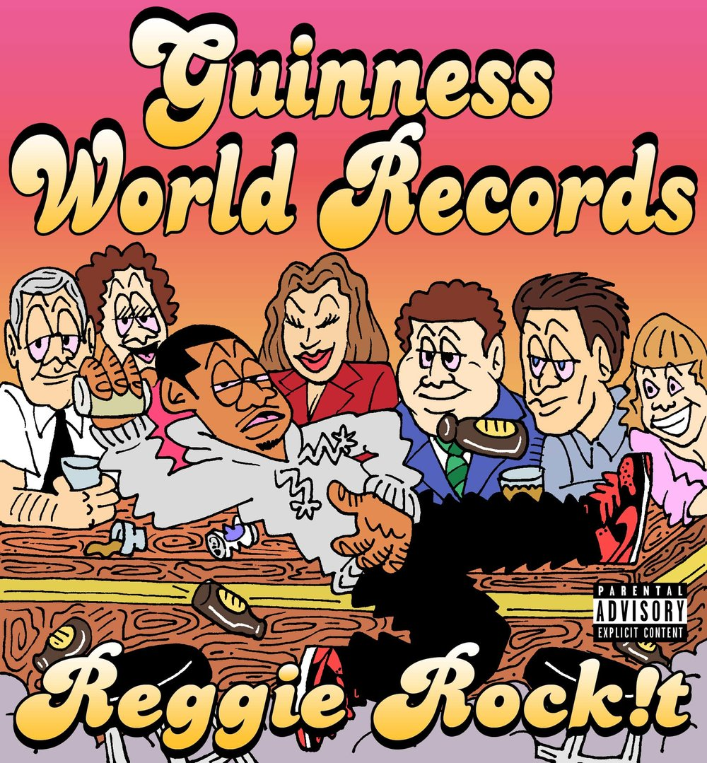 Reggie Rockit - Guinness World Records EP.jpg