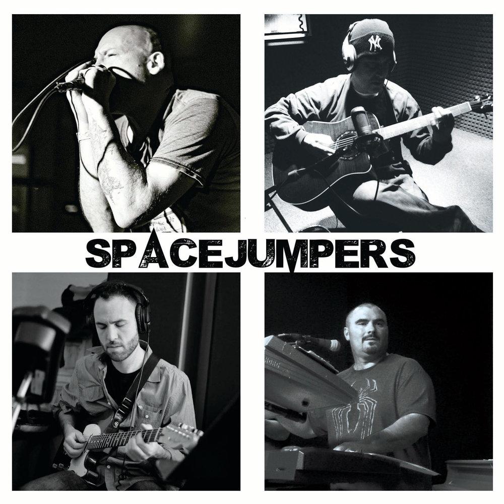 Space Jumpers music.jpg