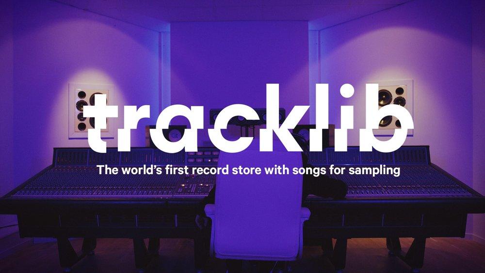 Tracklib+main.jpg