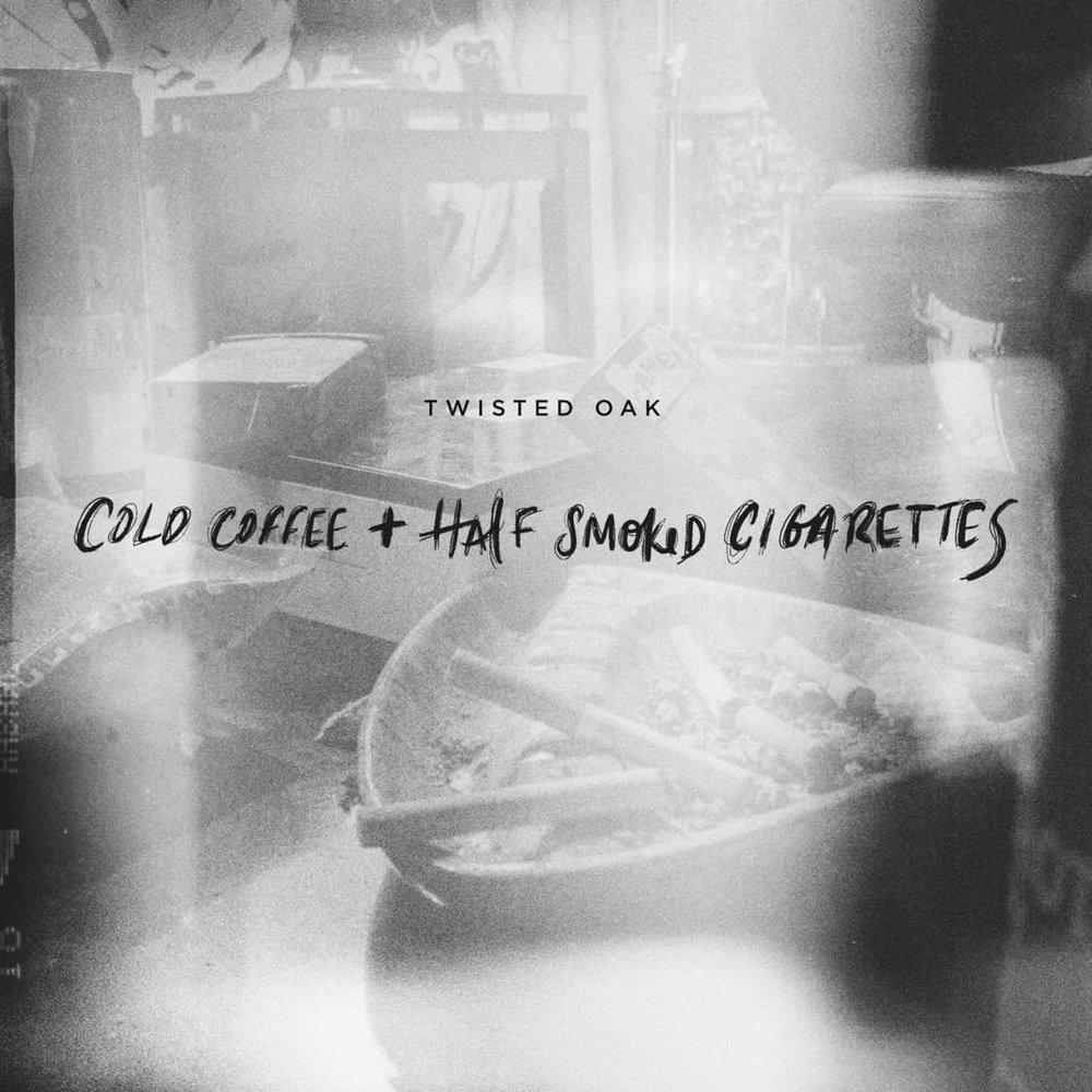 Cold Coffee & Half Smoked Cigarettes EP.jpg