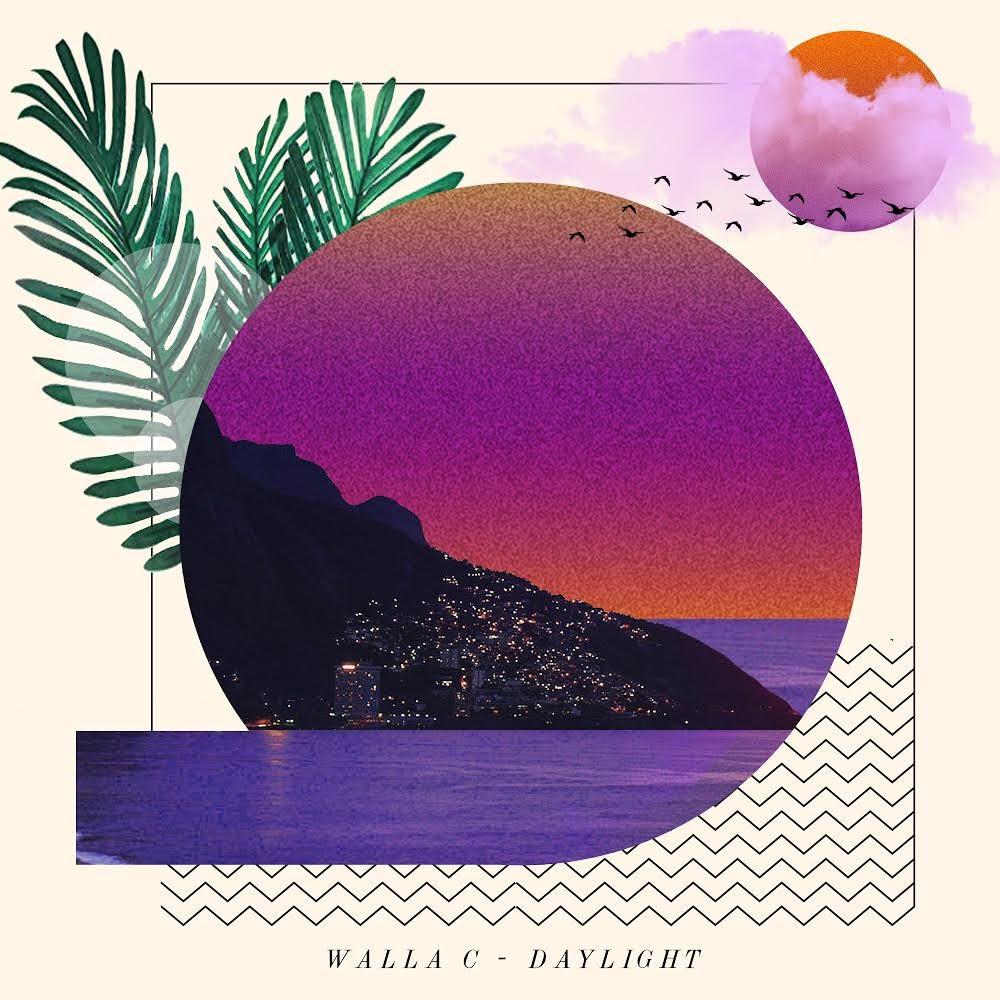 Walla EP Cover.jpg