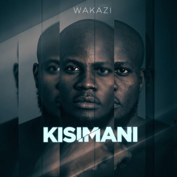 Wakazi - Kismani.jpg