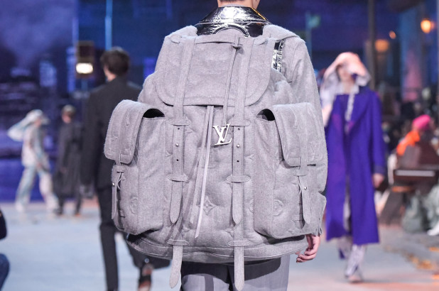 Louis Vuitton Just Made a $10k, Massive Backpack…Is It Worth It?.jpg