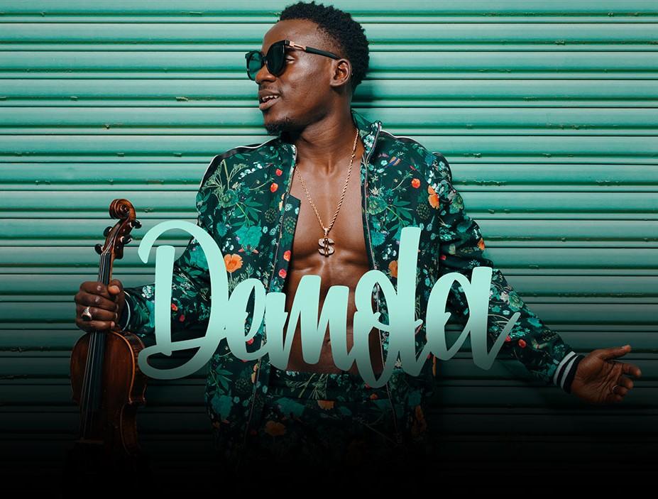 Demola music.jpg