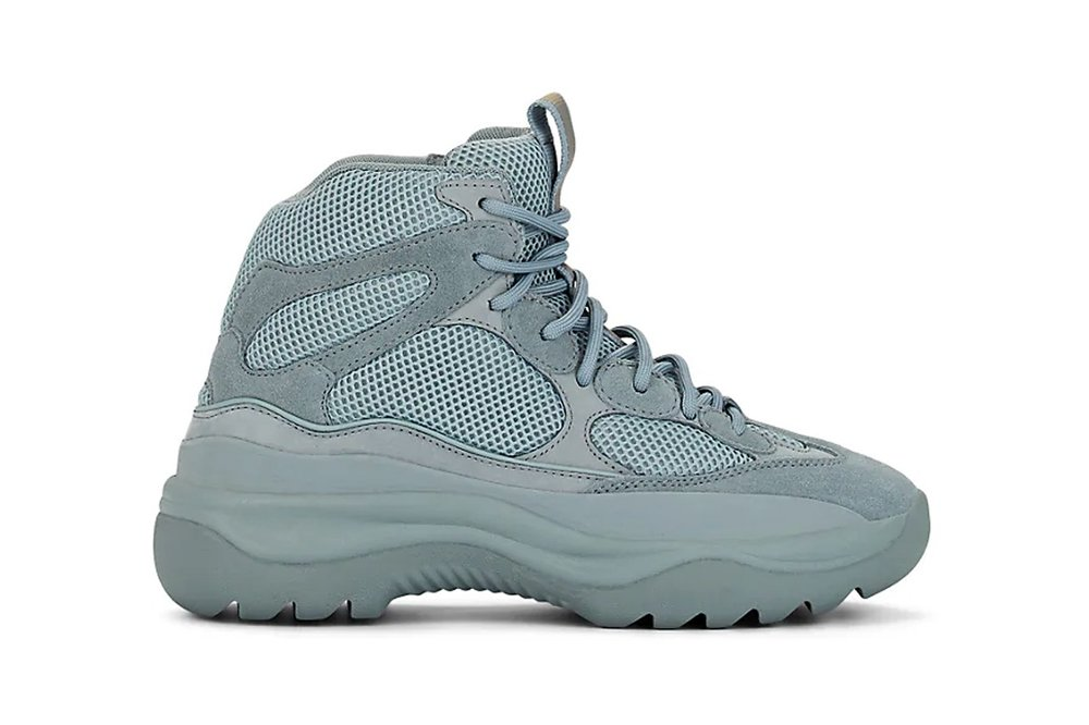 Yeezy Season 7 boots.jpg