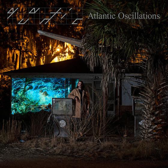 Quantic album.jpg